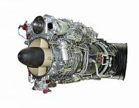 Запчасти на двигатель вертолета ТВ3-117ВМA-СБМ1В - фото