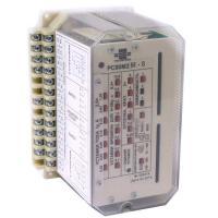 Реле РС80М2 с расширенными функциями