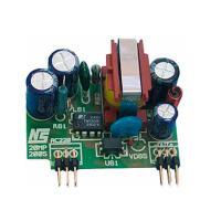 20МП-12 импульсный сетевой адаптер - общий вид