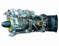 Двигатель гражданского вертолёта ВК-2500-03 - фото