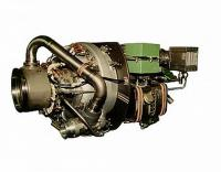 """Двигатели """"АИ9-3Б"""" фото 1"""