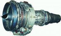 Авиационный двигатель «Д-436TП» фото 1