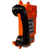 Аппарат телефонный ТАШ-22ПА-С - фото №1