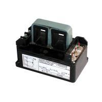 Аппарат защиты электродвигателей КОРД.У4.У5 типа АЗД, АЗД 3, АЗД 5 - фото