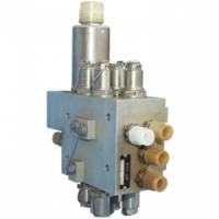 Агрегаты топливоподачи АТП-8А