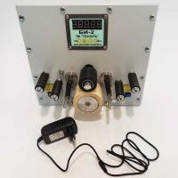 БИ-2 электронный измерительный блок - фото №1