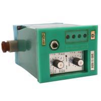 Блок управления БиВ-11 - фото
