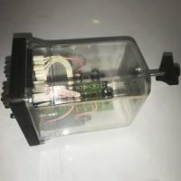 Блок конденсаторов и резисторов БКР-76М 601.35.42 - фото №1