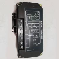 Блок питания ПИЖЦ 656121.008 для устройства КРУВ-6 - фото