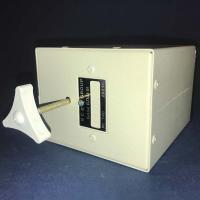 Блок питания штепсельный БПШ-М - фото №1