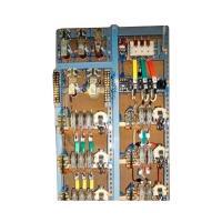 Блок управления механизмов подъема Б6507 (ИРАК 656.161.001) - фото