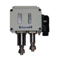 Датчик-реле давления Д220А-13 - фото
