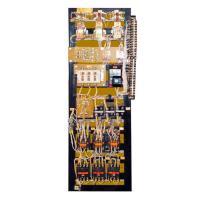 Крановая панель передвижения ДТА-63