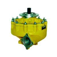 Двигательный центробежный насос ДЦН-64А - фото