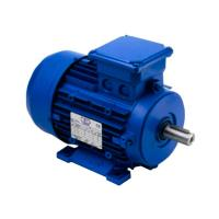 Электродвигатель постоянного тока ММТ-1,5 - фото