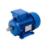 Электродвигатель постоянного тока МТ-3000-2С - фото
