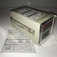 FOTEK SC-342 счетчик импульсов (двухканальный) - фото №1