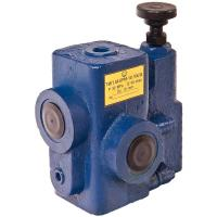 Гидроклапан редукционный М-КР-М-10-10 - фото