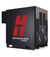 Источник плазменной резки HPR 800 XD  фото 1