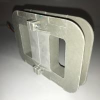 Катушка для ПММ-6 пускателя магнитного - фото 1