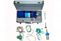 Кислородный баллон Y004-3,2 (3,2 литра) - фото