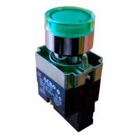 Кнопка XB2-BW3371 - фото №1