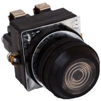 Кнопочный выключатель КЕ-171 - фото №1