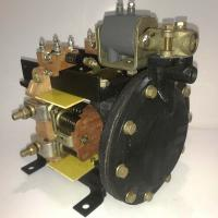 ПКГ-525МР контактор (75В УХЛ3) - фото №1