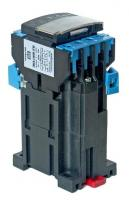 Контакторы ПМЛ-1165М