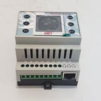 Контроллер Aeroclim 8-svw - фото
