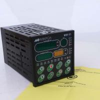 Контроллер микропроцессорный МИК-51 - фото №1