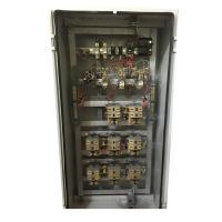 Крановая панель для механизмов ТА-161 (ирак.656.231.019-08)
