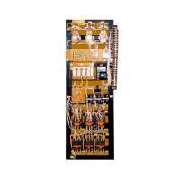 Крановая панель ДТА-161 (ИРАК 656.131.017-08) - фото