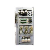 Крановая панель передивжная ТА-63