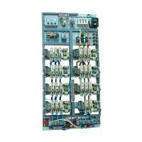 Крановая панель для механизмов ТА-161 (ирак.656.231.019-04)