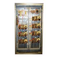 Крановая панель подъема ТСА-250 - фото
