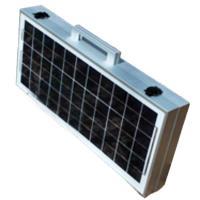 Солнечное зарядное устройство KV-20PM - фото №1