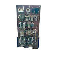 Магнитный контроллер подъема крана ТСА-63 (ИРАК.656.231.024-09) - фото
