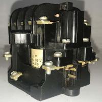 Магнитный пускатель ПМЕ-111В - фото №1