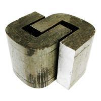 Магнитопровод ленточный ПЛМ 20х50х85 - фото