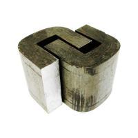 Магнитопровод ленточный ПЛВ 25х40х105 - фото