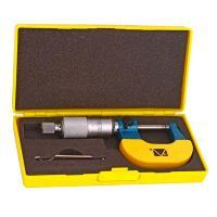 Микрометр гладкий МКПТ-150 (125-150 мм) - фото