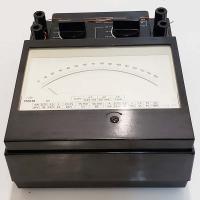 Миллиамперметр М45М - фото №1