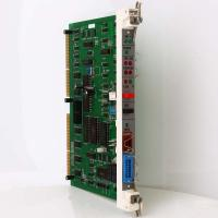 Модуль процессорный и сигнализации ПРЦ-7 - фото №1