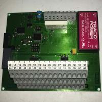 Модуль сбора информации для ТСС.022 - фото №1