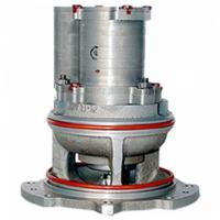 Насос электроприводный центробежный ЭЦНГ-20-2 - фото