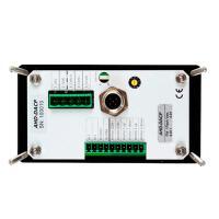 Панель управления брашпилем AHD-DACP - фото