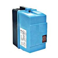 Пускатель магнитный нереверсивный ПМЛ-1210