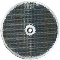 Поляризованный рефлектор (d=83 мм) - фото