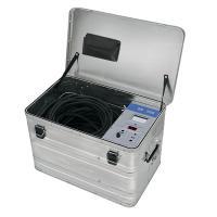 Вентильный преобразователь ВП-300